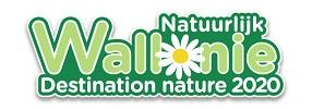 Naturlijk wallonie destination nature 2021
